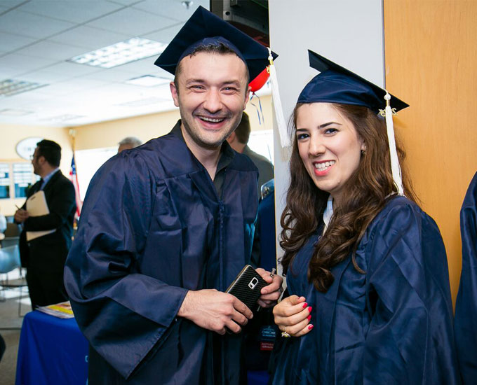 boy-and-girl-ORT-graduates